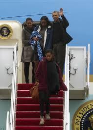 Barack And Michelle Obama U0027s by 100 Obama Hawaii Barack Obama Richard Nixon And More