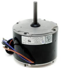 ac condenser motor wiring diagram ac condenser motor repair wiring