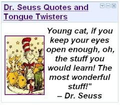 105 best hats to dr seuss images on 1960s