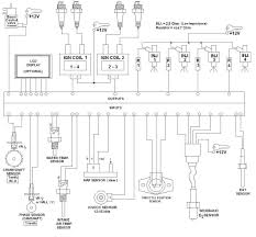 x1 wire diagram infinity comcast x wiring diagram infinity auto