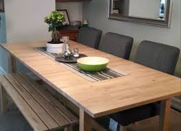 table awe inspiring ikea dining table on sale finest ikea dining