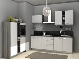 grey kitchen walls home design ideas murphysblackbartplayers com