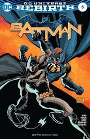 the 25 best batman comics online ideas on pinterest marvel