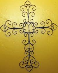 Faux Wrought Iron Wall Decor Classic And Decorative Wrought Iron Wall Decor And Designs Ideas