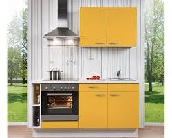 Einbauk He G Stig Kaufen 201621 Coac02a Küche Wunderbar L Küche Mit Elektrogeräten