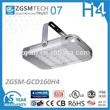 Led Warehouse Lighting Used Warehouse Lighting Used Warehouse Lighting Suppliers And