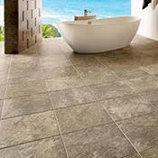 armstrong alterna reserve luxury vinyl tile flooring