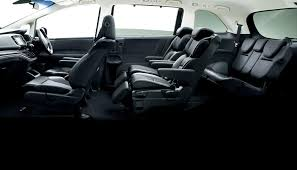 honda odyssey review 2014 honda odyssey 2014 honda odyssey jdm picture 90797