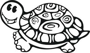 ninja turtles coloring pages raphael baby sea free turtle coloring