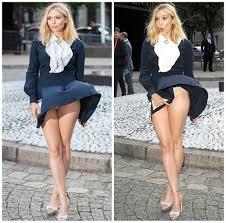 shortest skirts skirts dress ala