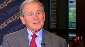biography george washington bush colin powell discusses his memories of barbara bush cnnpolitics