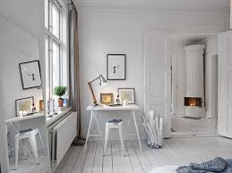 office mirror design ideas featured interior scandinavian home