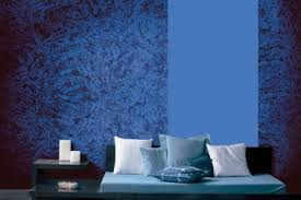 Texture Paint Designs For Bedroom Pictures - texture paint designs living room centerfieldbar com