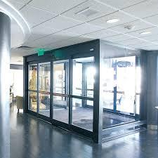 Motorized Cabinet Doors Motorized Sliding Door Motorized Doors Automatic Sliding Door