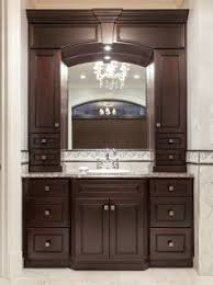 Kitchen Cabinets In Phoenix Top 25 Best Affordable Kitchen Cabinets Ideas On Pinterest