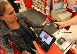 flager black friday target smart shopping in volusia flagler there u0027s an app for that