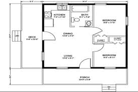 simple cabin plans simple cabin plans best images collections hd for gadget windows