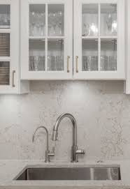kitchen backsplash ideas for cabinets 57 best kitchen backsplash ideas for 2021