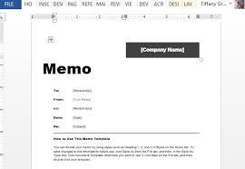 blank memo template memorandum sample sample memo audit memo