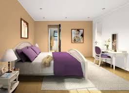 personnaliser sa chambre personnaliser et aménager sa chambre maison familiale