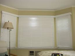 wood u0026 faux wood blinds excel window coverings inc