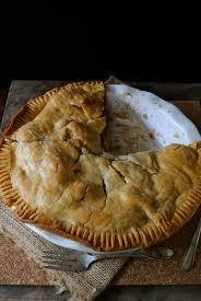 apple pie in a bag s gotta bake