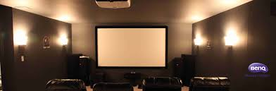home theater solutions welcome to css microsys