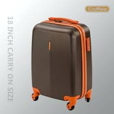 carry on size united international carry on size united airlines baggage policy