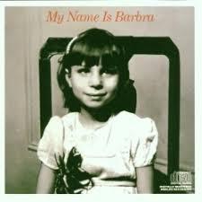 barbra streisand biography albums links allmusic