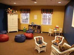 innovative ideas for home decor ideas for playrooms for children innovative ideas kids playroom