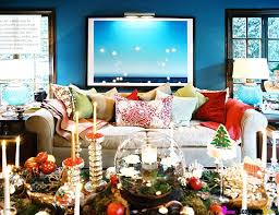 apps for decorating your home decorating your home decorate your home for decorating home app