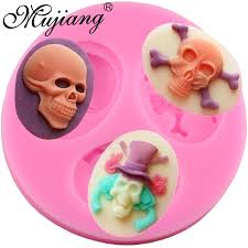 halloween soap molds online buy wholesale skull candy mold from china skull candy mold