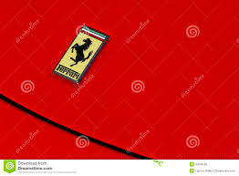 ferrari emblem ferrari logo stock photos download 1 118 images