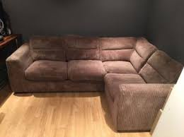 Second Hand Sofas In London Used Corner Sofa Second Hand Household Furniture Buy And Sell