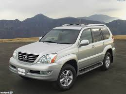 lexus suv 2002 lexus gx 470 lexus suv base videos car