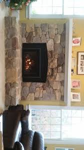 189 best heatilator fireplaces images on pinterest fireplaces