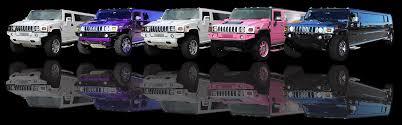 black hummer limousine limo hire perth hummer limousine hire perth 10 14 16 seater perth