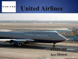 United Airlines Baggage United Airlines Juae Yoo Numeric Code 016 Airline Code Ua Ppt