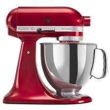Kitchenaid Kettle And Toaster Kitchenaid Kitchen Appliances Shop The Best Deals For Nov 2017