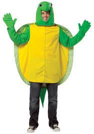 turtle costumes for kids u0026 adults halloweencostumes com