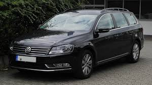 file vw passat variant 2 0 tdi bluemotion technology comfortline