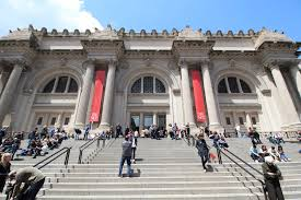 david chipperfield metropolitan museum of art expansion on hold