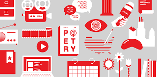 browse poems poetry foundation