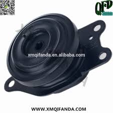 nissan altima 2005 engine mount 2 5 nissan altima 2 5 nissan altima suppliers and manufacturers