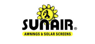Awning Logo Solar Shades U0026 Awning Brands We Carry Peterson Canvas U0026 Awning