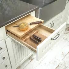 Cutting Board Kitchen Island Cutting Board Kitchen Island Medium Size Of Maple Butcher Block