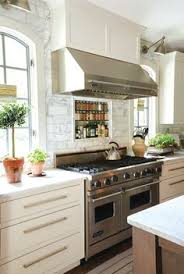 Range Hood Ideas Kitchen Oven Hoods Google Search Kitchen Pinterest Oven Hood