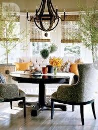Modern Chic Home Decor 45 Best Home Decor Euro Chic Images On Pinterest Architecture