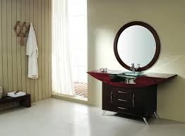 Wholesale Bathroom Vanity Sets Wholesale Bathroom Vanity Create A Good Focal Point With Unique