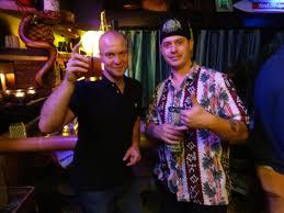 tacoma cabana archives cocktail wonk